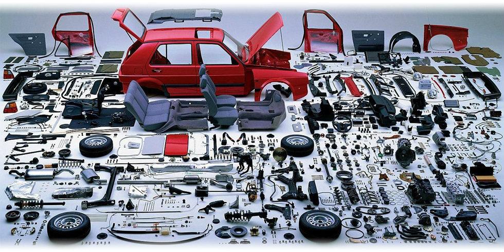 есть пример где находится разборки автомобилья хозяйство купит
